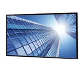 NEC Large Format Display X461HB