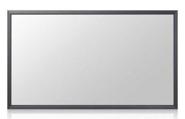 """Samsung Smart Signage 75"""" Touch Overlay für ED75D*"""