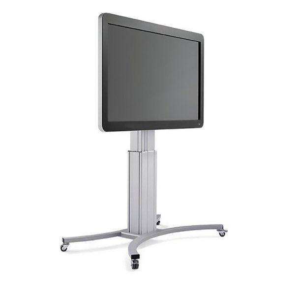 HAGOR Standsystem Mobile-Lift-Pro