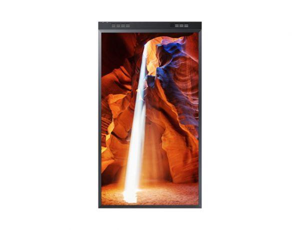 Samsung Smart Signage OM46N-D