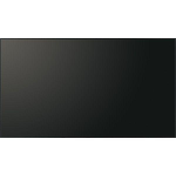 Sharp Display PNHM851