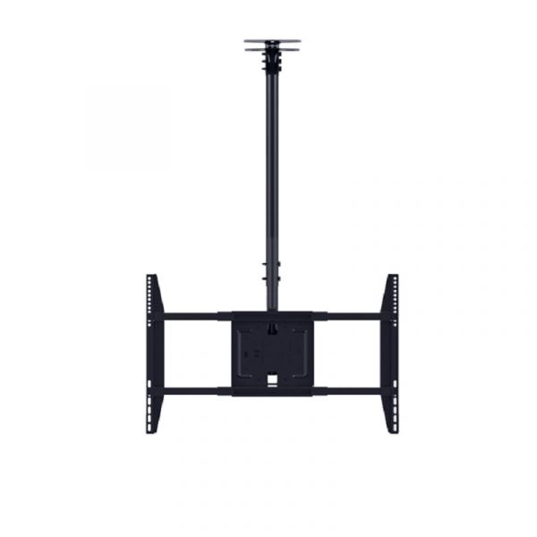 HAGOR Deckenhalterung M Public Ceiling Mount Large Single