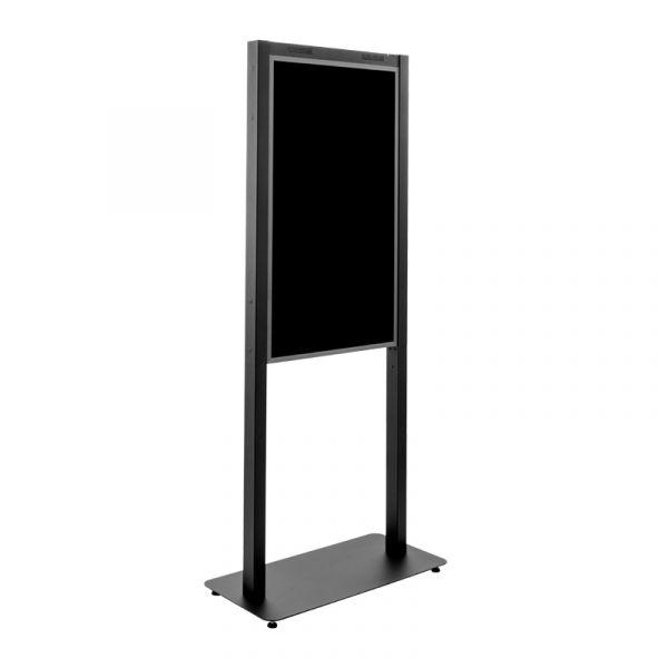 HAGOR Floorstand für Samsung OM46N-D