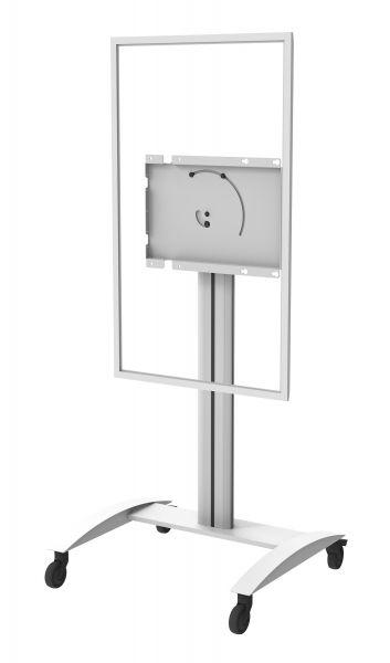 Peerless-AV Display Roll-Stand SR560-FLIP2