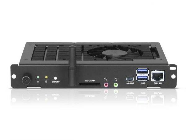 NEC Zubehör SBC OPS-Sky-i5v-d8/256/no OS B
