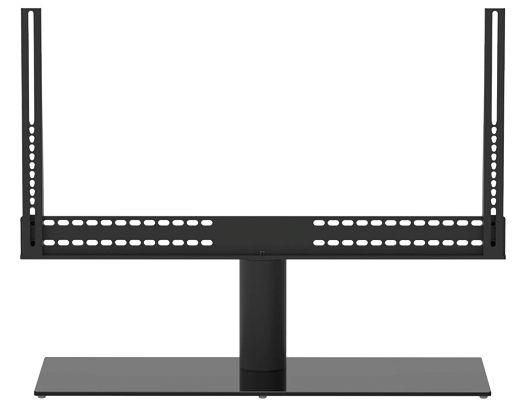 HAGOR M Tablestand Turn 100 XL schwarz