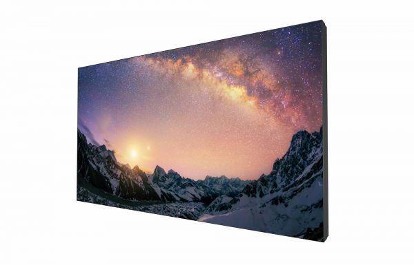 BenQ Display PL490