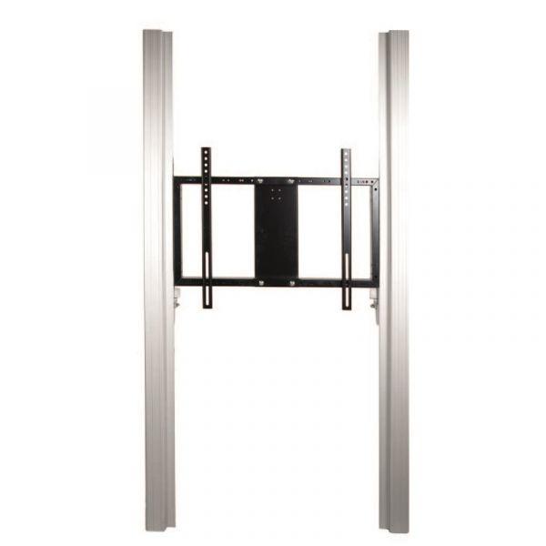 HAGOR Wall-Lift-Duo elektrisches Liftsystem