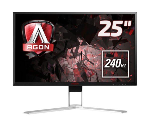 "AOC Monitor AG251FZ 25"" Gaming"