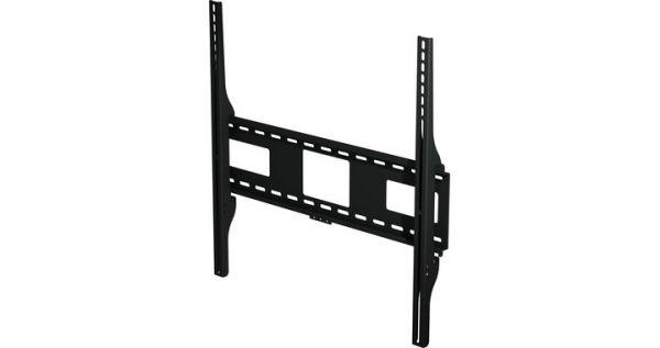 Sharp Display Z Floorstand L20PNWALL90EU