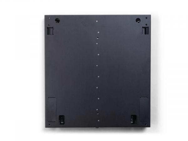 NEC Zubehör Wandhalterung BalanceBox 400-2