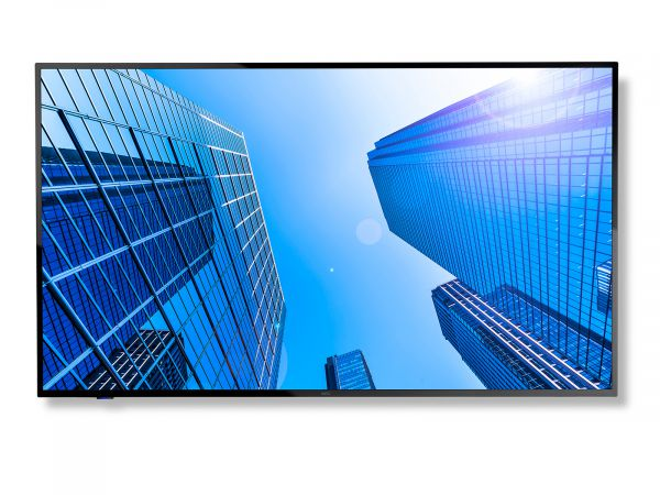 NEC Large Format Display E327