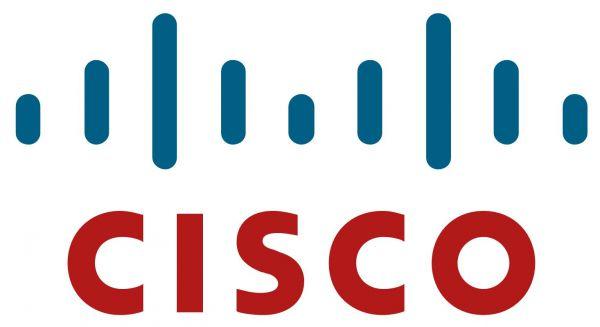 Cisco Virtual Controller 5 AccessPoint Adder License L-AIR-CTVM-5-K9