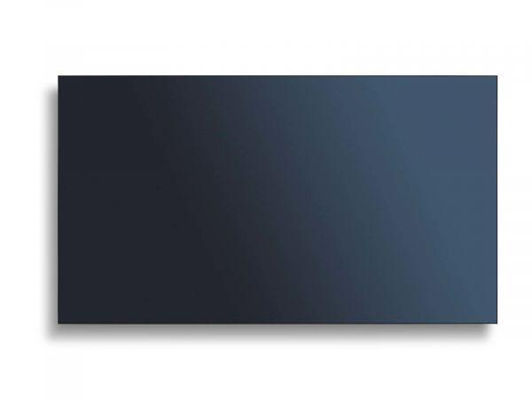 NEC Large Format Display UN551S