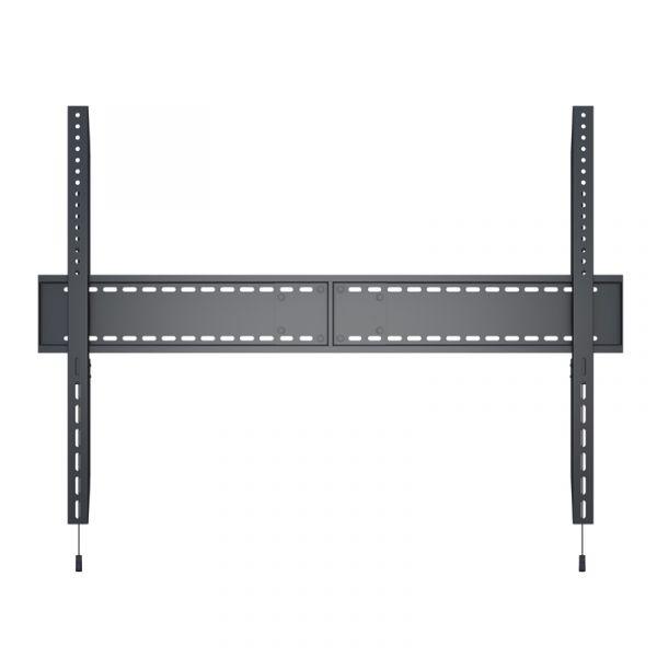 HAGOR Wandhalterung MB100HD XL, starr, schwarz