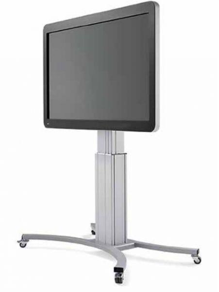 HAGOR Laptopablage für Mobile-Lift Pro schwarz