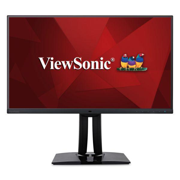 ViewSonic Display VP2785-2K