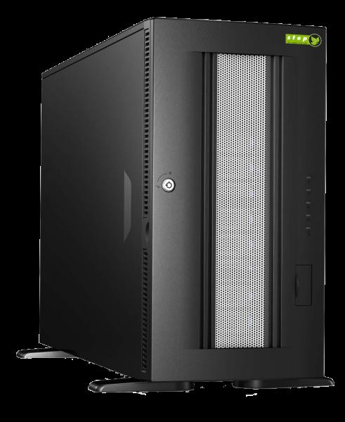 step Server TR8