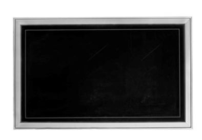 HAGOR ScreenOut Pro XL Outdoorschutzgehäuse (Heizung/Lüftung)