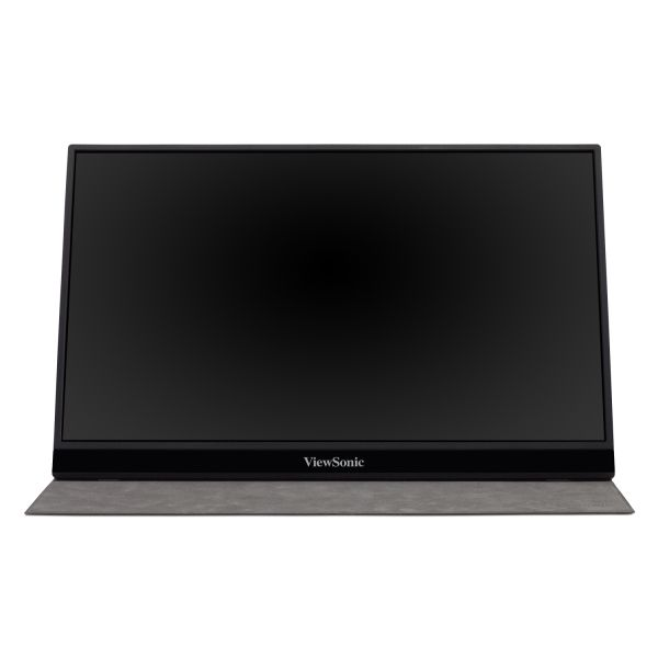 ViewSonic Display VG1655