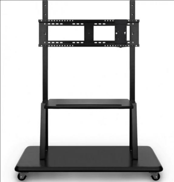 ViewSonic LFD Z Trolley für Viewboard VB-STND-001-2C