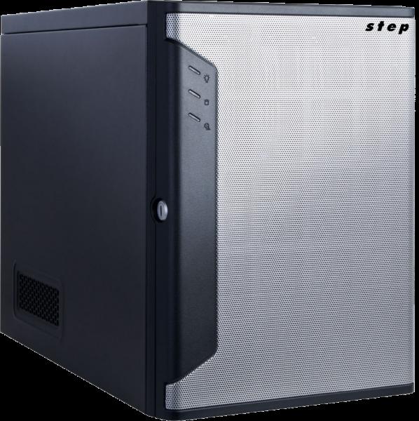 step Server T6 Mini