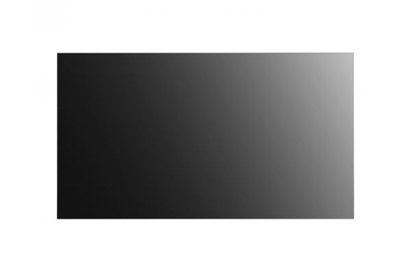 LG Prof. Display 49VM5E-A