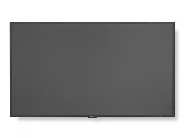 NEC Large Format Display P404
