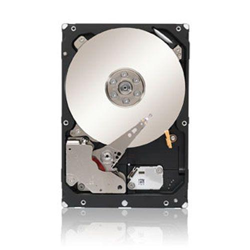 "Intenso Portable Hard Drive 3,5"" Internal 3000GB"