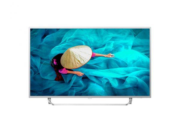 Philips ProTV MediaSuite 65HFL6014U