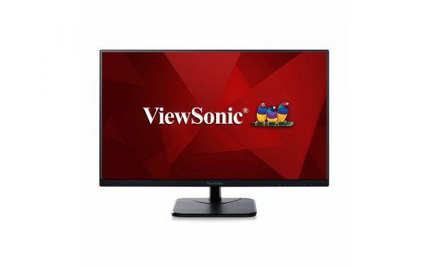 ViewSonic Display VA2456-MHD