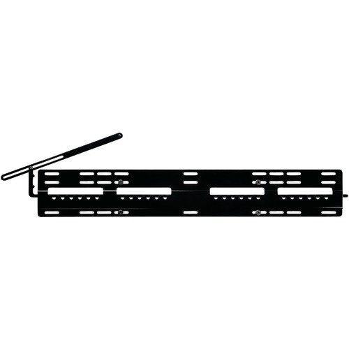 Peerless-AV Wandhalterung SUF661 Slim 57kg bis 800