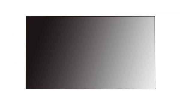 LG Prof. Display 55VM5B-A