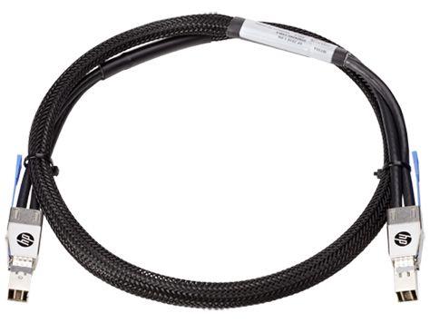 HPE Switch Stacking Kabel 2920 1,0m J9735A