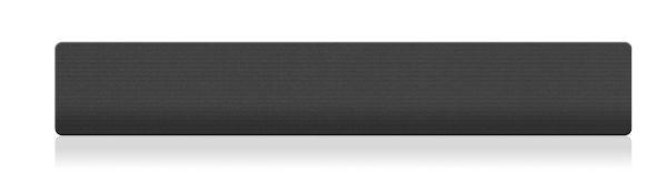 NEC Zubehör Lautspr. f. C431, C501 u. C551 (SP-AS) aktiv
