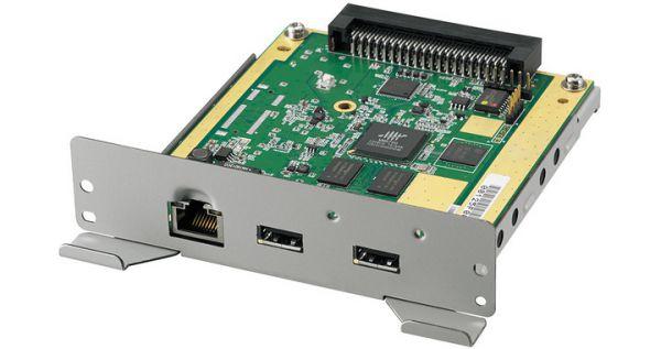 Sharp Display Z Mini-OPS Modul - PNZB03W