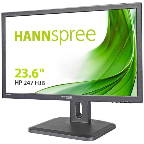 HANNSpree HP247HJB