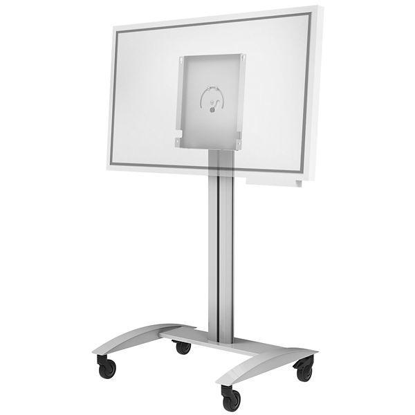 Peerless Display Roll-Stand SR560-FLIP