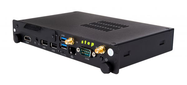 step PC Micro OPS-777