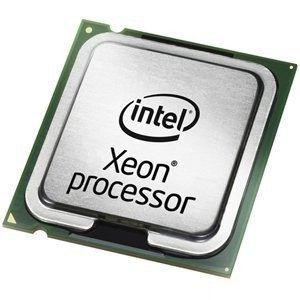 HPE Server CPU Kit Intel Xeon E5-2640 - 2.5 GHz - 6-Core - 12 Threads, 15 MB 662246-B21