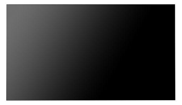 LG Prof. Display 55VX1D-B (Videowall)