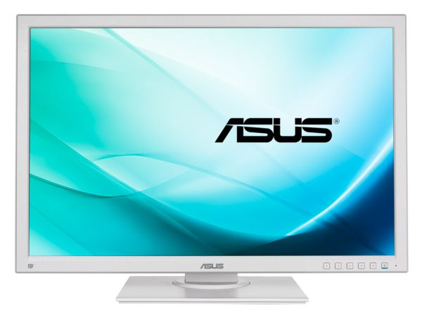 ASUS Monitor BE24AQLB-G