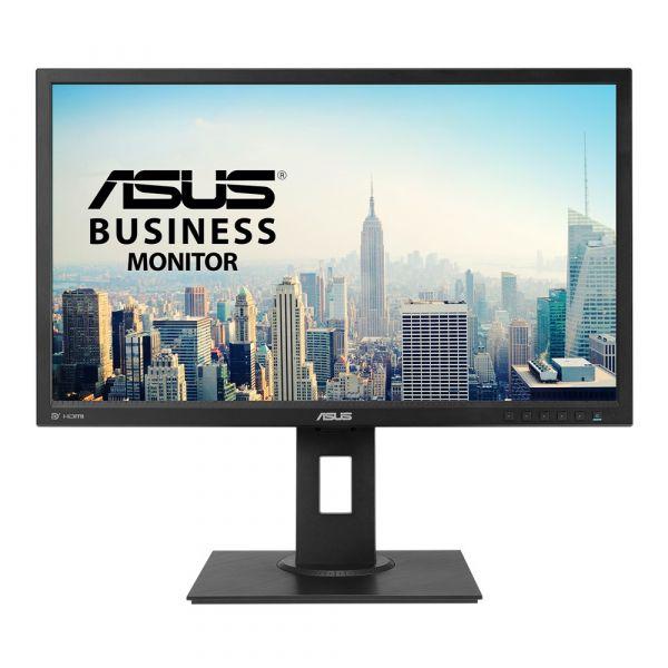 ASUS Monitor BE249QLBH