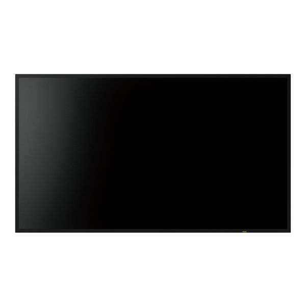 BenQ Display ST4301K