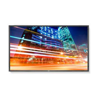 NEC Large Format Display P553