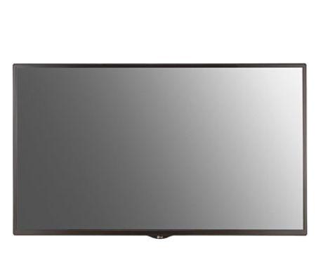 LG Prof. Display 43SM3C-B schwarz