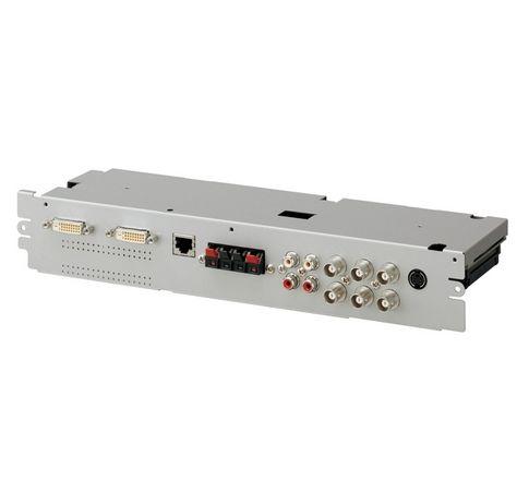 Sharp Display Z Schnittstellenboard für PN-V Serie