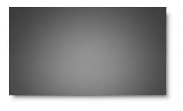 NEC Large Format Display UN492VS