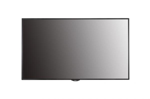 LG Prof. Display 55LS73D-B schwarz