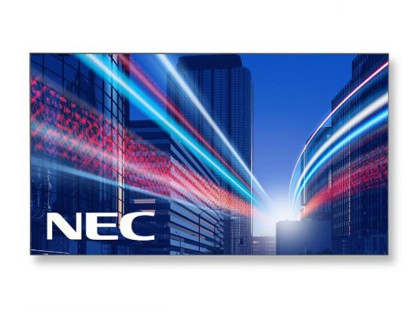 NEC Large Format Display X464UNV-3